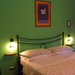 camere 2013 003