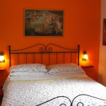 camere 2013 008