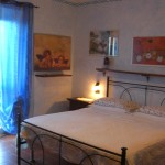 camere 2013 011